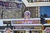 Las Vegas Strip 11 (herby0401) Tags: lasvegas strip nevada