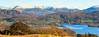 View to North end of Coniston Water (kenemm99) Tags: 5dmk3 lancashire cumbria coniston canon winter places kenmcgrath