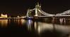 London bridge is falling down... (drafiei1) Tags: towerbridge londonbridge london bridge night nightphotography nightlife nightshot longexposure noflash lights nightlights