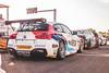 IMG_4917 (tom_acton) Tags: btcc thruxton wsr bmw alfa dunlop racecar mercedes audi barc
