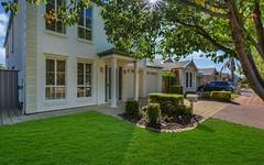 3 Heathcote Avenue, Northgate SA