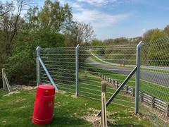 Hawthorn Hill (Gary8444) Tags: 2018 brands 750 car gp motorclub indy motorsport hatch circuit april westkingsdown england unitedkingdom gb