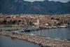 2014 03 15 Palermo Cefalu large (5 of 288) (shelli sherwood photography) Tags: 2018 cefalu italy palermo sicily