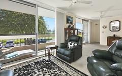 3/35-39 Richmond Avenue, Dee Why NSW