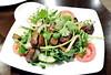 Bo De Tinh Tam Chay (Orange County, CA) (kelly bone) Tags: vegan bo de tinh tam chay bodetinhtamchay veganfood