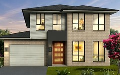 2030 Straton Street, Oran Park NSW