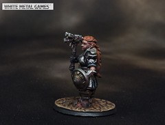 Heroforge Dwarf (whitemetalgames.com) Tags: heroforge hero forge dwarf dwarves dragon born dragonborn pathfinder dnd dd dungeons dragons dungeonsanddragons 35 5e whitemetalgames wmg white metal games painting painted paint commission commissions service services svc raleigh knightdale knight dale northcarolina north carolina nc hobby hobbyist hobbies mini miniature minis miniatures tabletop rpg roleplayinggame rng warmongers 3d printer 3dprinted 3dmodels printed