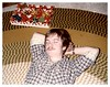 12/24/81 - Grandma's House: (mavra_chang) Tags: christmas christmas1981 christmaseve christmaseve1981 betsysphotograph scanned family