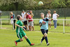 21 (Dale James Photo's) Tags: buckingham athletic ladies football club aylesbury united fc womens girls non league stratford fields thames valley counties