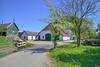 Velp; Lathumse veer (Fred van Daalen) Tags: velp veluwezoom veluwe gelderland netherlands