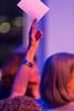 ARTNYSpringGala2018-618 (isaiahlt) Tags: allianceofresidenttheaters allianceofresidenttheatersnewyork artnewyork artny current currentpier59 event gala newyork newyorkcity nyc party pier59 theater theatre