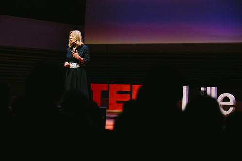 "TEDxLille 2018 • <a style=""font-size:0.8em;"" href=""http://www.flickr.com/photos/119477527@N03/41675524192/"" target=""_blank"">View on Flickr</a>"