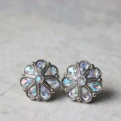 Iridescent Earrings, Irridescent Earrings, AB Crystal Earrings, AB Earrings, AB Jewelry, Iridescent Jewelry, Crystal Bridesmaid Earrings https://t.co/glxV91lMCS #jewelry #bridesmaid #weddings #gifts #earrings https://t.co/lhntjDS5bP (petalperceptions.etsy.com) Tags: etsy gift shop fashion jewelry cute