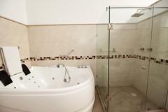 IMG_7804MAGAPIX (MAGAPIX!) Tags: interiorismo fotografíaarquitectura diseñointerior arquitectura fotografía inmuebles hoteles hotels home booking mexico minimalista minimalism