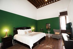 IMG_7779MAGAPIX (MAGAPIX!) Tags: interiorismo fotografíaarquitectura diseñointerior arquitectura fotografía inmuebles hoteles hotels home booking mexico minimalista minimalism