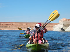 hidden-canyon-kayak-lake-powell-page-arizona-southwest-9809