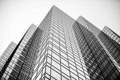 For as Long as I Have Known You (Thomas Hawk) Tags: america chicago cookcounty illinois usa unitedstates unitedstatesofamerica architecture bw us fav10 fav25 fav50