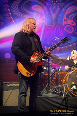 042718_GovtMule_10 (capitoltheatre) Tags: thecapitoltheatre capitoltheatre thecap govtmule housephotographer portchester portchesterny live livemusic jamband warrenhaynes