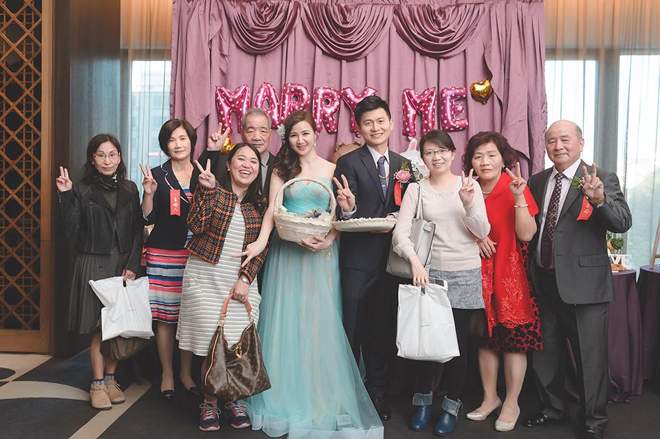 台南婚攝-晶英酒店仁德廳-117