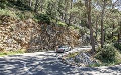 Mallorca20180417-08611 (franky1st) Tags: spanien mallorca palma insel travel spring balearen urlaub reise