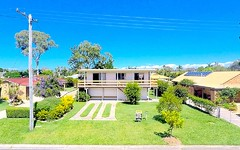 92 Boronia Drive, Bellara QLD