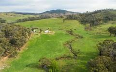 3982 Tumbarumba Rd Carabost via, Wagga Wagga NSW