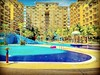 Gold Coast Morib International Resort PT. 294, KAWASAN KANCHONG LAUT,, Mukim Morib, 42700 Banting, Selangor 03-3850 8028 https://goo.gl/maps/otsX96VmsDt  #travel #holiday #Asian #Malaysia #Selangor #pantaimorib #Tanjungsepat #travelMalaysia #holidayMalays (soonlung81) Tags: trip tanjungsepat 水上乐园 度假 traveling selangor 马来西亚 malaysia resort 酒店 马来西亚度假 holiday 旅行 亚洲 pantaimorib 马来西亚旅行 waterpark travelmalaysia holidaymalaysia 雪兰莪 travel asian