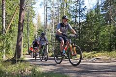 132244 (cykelkanalen.se) Tags: mountainbike bikerace lidingoloppet bicycle bike