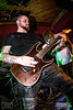 Southfall (Damian John) Tags: john photo scruffy murphys birmingham ibanez fender guitar metal rock unsigned performance performer singer singing vocalist