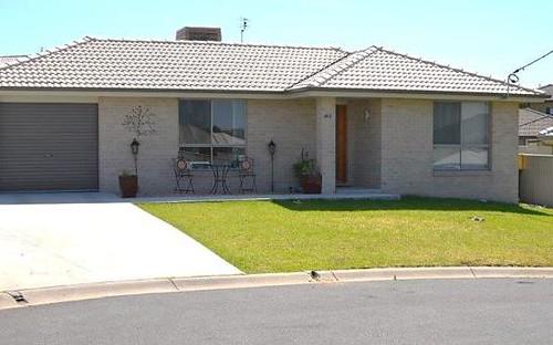 16 & 16a Lily Close, Kootingal NSW