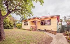 317 Beardy Street, Armidale NSW