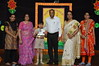 "Appreciation Award for Nation Science Olympiad - Aditya Kumar • <a style=""font-size:0.8em;"" href=""https://www.flickr.com/photos/99996830@N03/41946036992/"" target=""_blank"">View on Flickr</a>"