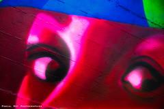 _DSC2219_DR (Pascal Rey Photographies) Tags: sorrygraffiti romanssurisére auvergnerhônealpes rhônealpes graffitis graffs graffik graffiti tags popart pop fresquesmurales fresquesurbaines peinturesmurales peinturesurbaines walls wallpaintings walldrawings murs murales muros murale artmural arturbain artgraphique artcontemporain artabstrait urbanart urbanphotography urbaines urbain urbex pascalreyphotographies photographiecontemporaine photos photographie photography photograffik photographienumérique photographieurbaine photographiedigitale pascalrey nikon d700 aurora aurorahdr