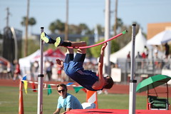 AIA State Track Meet Day 2 1377 (Az Skies Photography) Tags: high jump highjump jumping jumper field event fieldevent aia state track meet may 2 2018 aiastatetrackmeet aiastatetrackmeet2018 statetrackmeet 4 may42018 run runner runners running race racer racers racing athlete athletes action sport sports sportsphotography 5418 542018 canon eos 80d canoneos80d eos80d canon80d school highschool highschooltrack trackmeet mesa community college mesacommunitycollege arizona az mesaaz arizonastatetrackmeet arizonastatetrackmeet2018 championship championships division iii divisioniii d3 boys highjumpboys