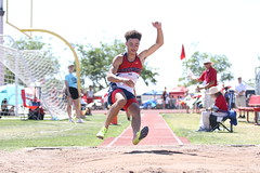 AIA State Track Meet Day 2 700 (Az Skies Photography) Tags: aia state track meet may 4 2018 aiastatetrackmeet aiastatetrackmeet2018 statetrackmeet may42018 run runner runners running race racer racers racing athlete athletes action sport sports sportsphotography 5418 542018 canon eos 80d canoneos80d eos80d canon80d high school highschool highschooltrack trackmeet mesa community college mesacommunitycollege arizona az mesaaz arizonastatetrackmeet arizonastatetrackmeet2018 championship championships division iv divisioniv d4 triple jump boys triplejump boystriplejump jumping jumper jumps field event fieldevent