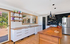 1003 Ocean Drive, Bonny Hills NSW
