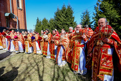 2018.04.09 Liturgiya Sobor g. Borispol' (82)