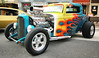 best of the best.. (Stu Bo) Tags: hotrod horsepower cruisenight flames ford idreamofcarsmotorsandhorsepower sbimageworks showcar