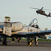 A-10 participates in Exercise Balikatan in the Philippines