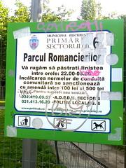 Fotografie68489 (chicore2011) Tags: badgraffiti littlepark plate