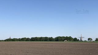 Soester Eng, Soest, Netherlands - 1048