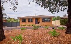 29 Buckley Circuit, Kambah ACT