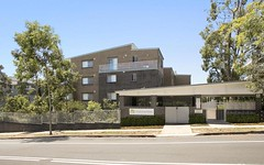 46/23-35 Crane Road, Castle Hill NSW