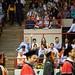 Graduation-190