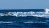 Maui-2018.2-0335 (DJ Anto D) Tags: hanamaui kokibeach surf hydrofoilsurfing hydrofoil