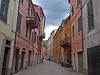 18051019409varesel (coundown) Tags: vareseligure laspezia liguria fieschi borgo biologico