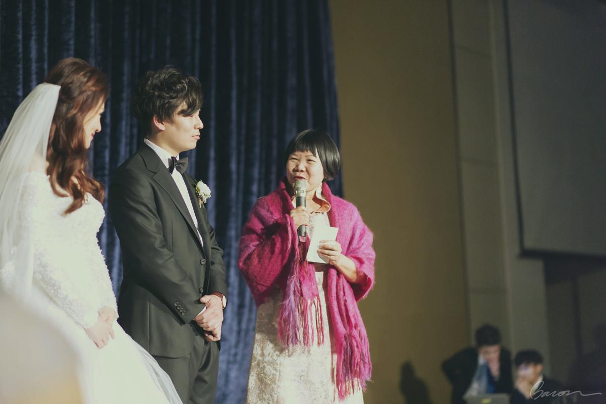 Color_081,婚禮紀錄, 婚攝, 婚禮攝影, 婚攝培根,新竹豐邑喜來登大飯店