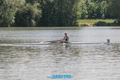 rowing_snp_sobota-13