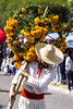 (mraulgarciav) Tags: desfile día de muertos tlaxcala méxico mexico calaveras mujeres calavera tradición cultura