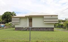 291 Stuart Drive, Wulguru QLD